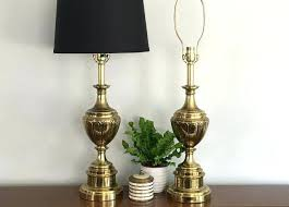 stiffel lamps medium size of lamps company history floor parts old worth brass lamp website stiffel lamps