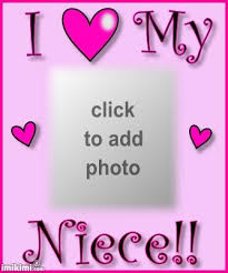 Niece And Nephew Quotes And Sayings Love Nieces And Nephews Custom Niece And Nephew Quotes
