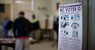 Ways Voter Less Make Than 4 Observer A Can Awful Bill Charlotte Id Lawmakers Nc