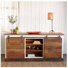 front door tableSliding Door Console Table Tutorial  Sliding barn door hardware