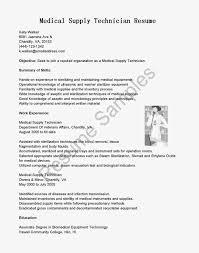 Radiology tech sample cover letter Job Resume Civil Engineer Resume Sample  Entry Level Medical Assistant Resume