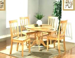 small round dining table small kitchen table small round kitchen table dining table small round