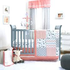 bedding sets for cribs baby bedding sets pink and grey crib bedding baby crib blankets nursery