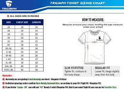 Triumph Full Printed Cricket Jersey For Men Amazon In