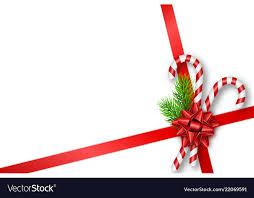 Gift Cards For Christmas Christmas Gift Card