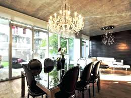 rectangle dining room chandeliers rectangular dining room chandeliers dining room rectangular chandeliers for dining room over