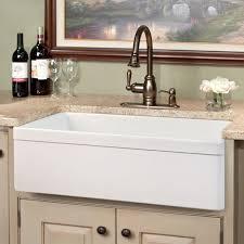 kitchen stainless steel kitchen sink combination kraususa