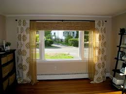 Small Living Room Curtain Living Room Window Treatment Ideas In Living Room Home Decorating
