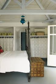 Big Bed Small Bedroom Ideas