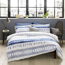 33 prissy design grey and blue duvet covers arizona cover set sets glasswells in stock loading zoom boys plaid