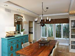 Dining Room Console Cabinets Corner Buffet Cabinet Dining Room Best Home Design Ideas Jlogplm