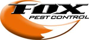 fox pest control reviews. Unique Pest Fox Pest Control Logo On Reviews O