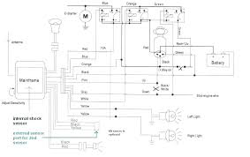 remote start wiring diagrams starpowersolar us remote start wiring diagrams commando remote starter wiring diagram for a double light switch car alarm