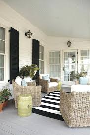 black and white striped rugs brilliant black and white striped outdoor rug best ideas about striped black and white striped rugs