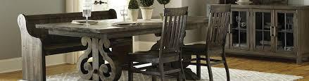 dining room furniture. Shop For Dining Sets In Cincinnati And Dayton OH Room Furniture