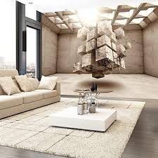 wall murals for living room. 3D Wall Mural Murals For Living Room A