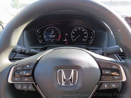 2018 honda legend. simple honda 2018 honda accord ex cvt  click to see fullsize photo viewer  with honda legend 6