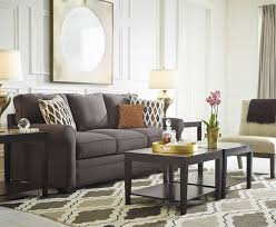 Rooms To Go Living Room Set Rooms To Go Discount Sofa Guide Affordable Sofas Couches