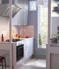 Ikea Small Kitchen Ideas Interesting Inspiration