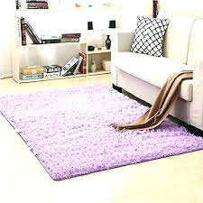 soft area rugs super soft area rugs bed super soft plush area rugs soft area rugs