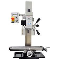 mill drill machine. 20\ mill drill machine