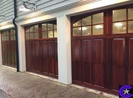 capital city garage doors 12 photos 37 reviews garage door services 911 ranch rd 620 n lakeway tx phone number yelp