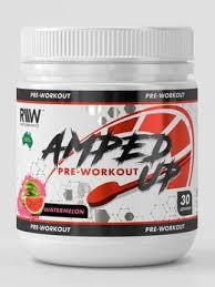 <b>Mens</b> Workout <b>Shorts</b> | Gym Sweat <b>Shorts</b> for <b>Bodybuilding</b> & Fitness ...