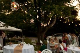 diy outdoor party lighting ideas. diy outdoor wedding lighting photo - 1 party ideas