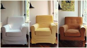 retrofied 4 diffe tufting styles for your sofa