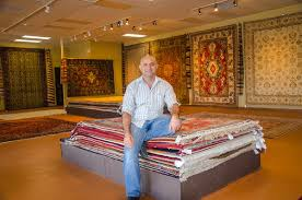 about us image tucson s rugs