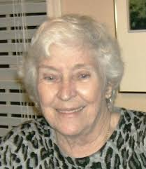 Shirley Lee Ann Richter, 81 – A Natural State Funeral Service