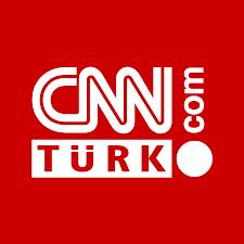 CNN TÜRK - YouTube