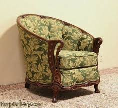142 best chairs images on Pinterest