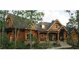 eplans craftsman house plan perfect breathtaking