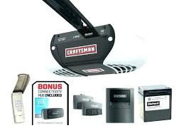 garage door opener app garage door opener battery replacement genie throughout decorations 7 chamberlain liftmaster garage