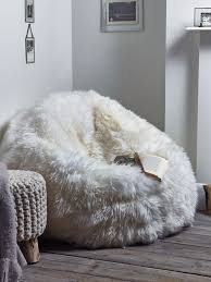 best design ideas for fuzzy bean bag chair 17 best ideas about bean bag chairs on hammock chair