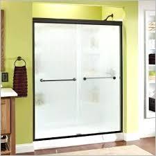 rainx for shower rain x shower rain x glass shower doors smartly design rain shower fixtures rainx for shower on shower doors rain glass