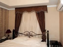 Спальня Гардины - сеть магазинов гардины, <b>шторы</b>, жалюзи ...