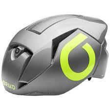 Briko Gass Helmet Grey