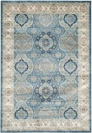 retro area rugs garden vintage collection vintage area rugs by safavieh