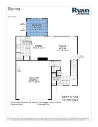 master bedroom with sitting area floor plan. With Sitting Area Floor Plan How To Decorate A Small Queen Bed Fresh Room S U Creative Maxx Master Bedroom With.jpg O