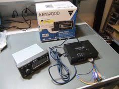 kenwood kdc hd455u in dash cd mp3 receiver new kenwood car Kenwood Dnx572bh Wiring Diagram kenwood kmr 700u marine media receiver as is kenwood Kenwood Dnx572bh Manual