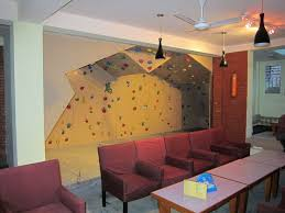 Small Picture Best 25 Indoor climbing wall ideas on Pinterest Indoor climbing