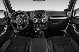 2014 jeep rubicon interior. 13 100 2014 jeep rubicon interior e