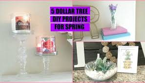 dollar tree diy projects dollar tree home decor doll house decorating dollar tree diy farmhouse projects