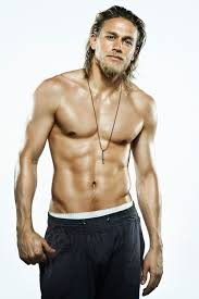 Charlie Hunnam On Full Frontal Nudity I Have Nothing To Hide.