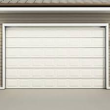 garage doors el pasoAM Garage Doors  Wrought Iron  Garage Door Services  11394