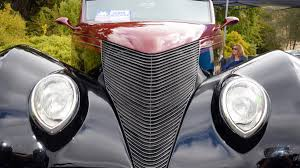 Lighting Unlimited Cameron Park California Photos Cops And Rodders Show Shine Fly In Sacramento