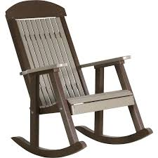 semco patio rocking chair 28 images plastics taupe resin
