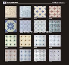 Wholesale Good Quality Non Slip Ceramic Floor Tile Alibabacom - Non slip vinyl flooring for bathrooms